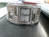 VICTORIA WIECK Lady's Wristwatch B7053